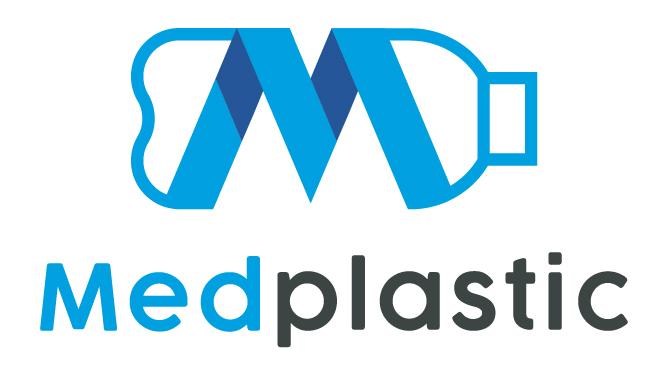 Med Plastic