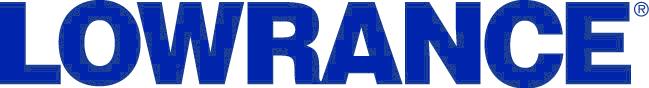 logo Vela